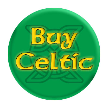 Buy Celtic Music