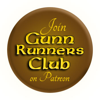 Join Marc's Gunn Runners Club